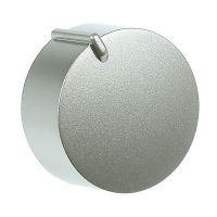 genuine-hygena-diplomat-cooker-oven-hob-control-knob