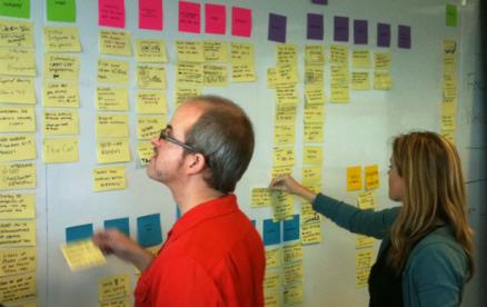 hwt_blog_brainstorming_2.png