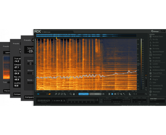 izotope-rx5-advanced-highlight-2.png