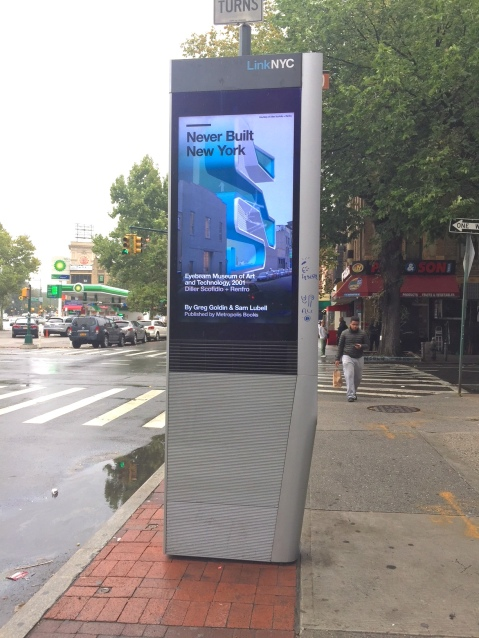 linknyc.jpeg