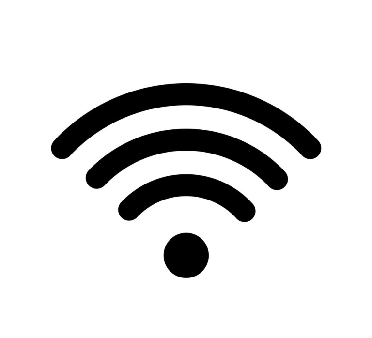 wifi-technology-symbol-wireless-and-wifi-icon-vector-168905731.jpg