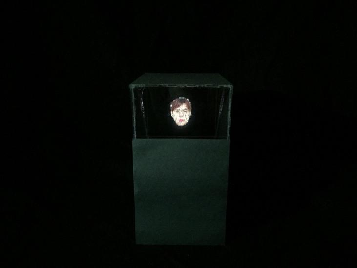 TrappedSouls_Jiwon.jpg