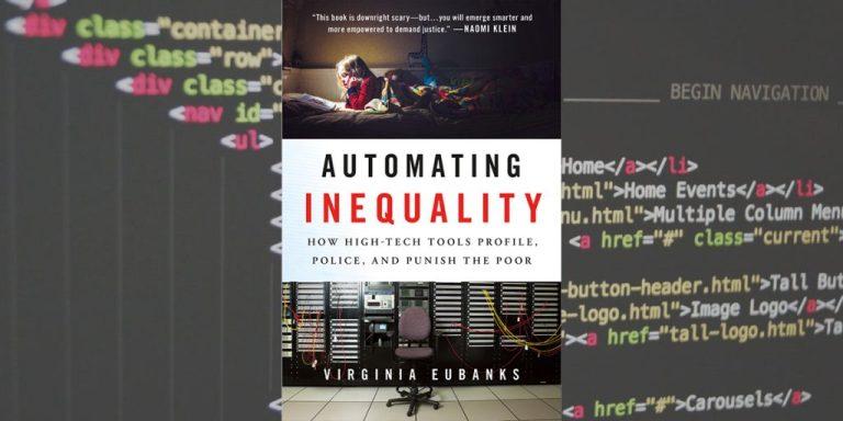 automatinginequality-1024x512.jpg