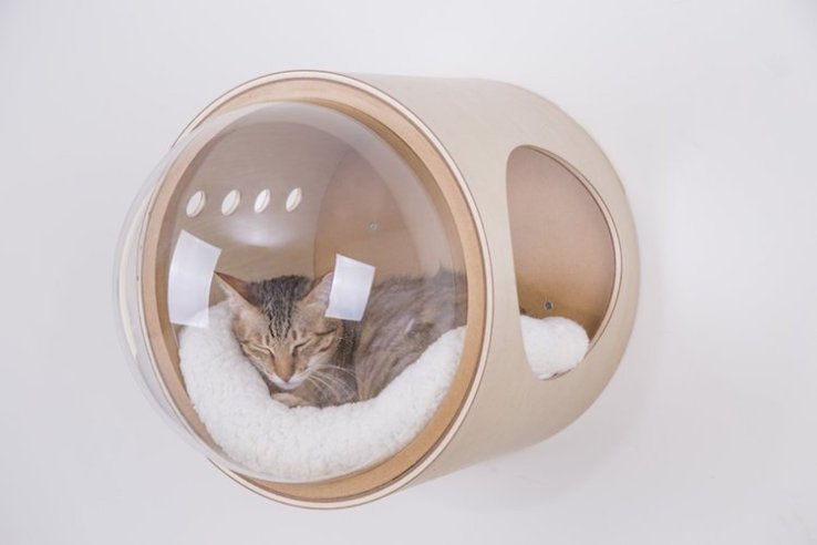 spaceship-cat-bed-3.jpg