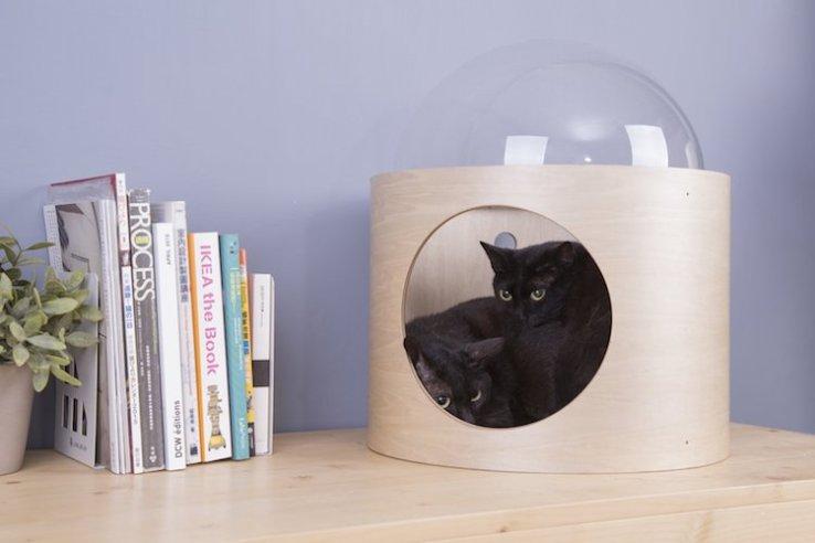 spaceship-cat-bed-7.jpg