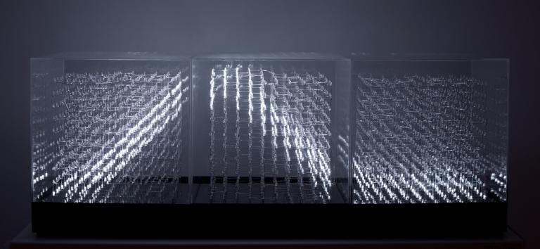 3d_cube_2.jpg