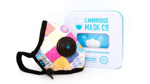006-cambridge-pollution-masks.jpg.png