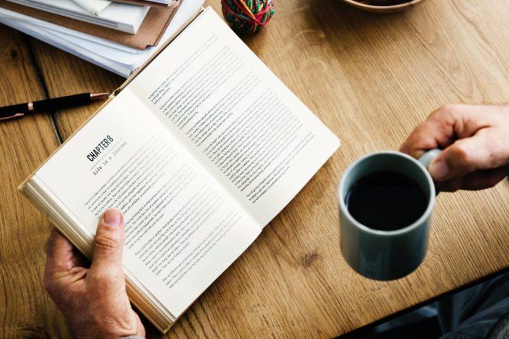 book-business-coffee-324129-1024x683