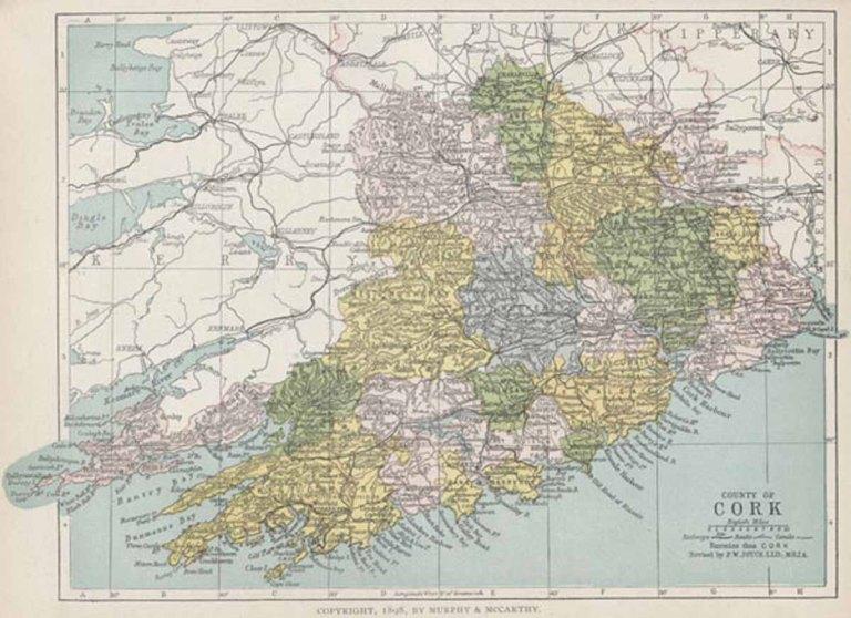 Cork-Map-600.jpg