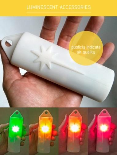 LuminescentAccessories-0e3c40c2eca5ae7c87644ae9b95b3cc38b8d10df4d43e7aad86b0b63618f4954