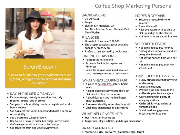sarah-student-persona-example-750x563.png