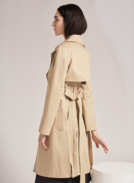 170208_CVD-995_ClassicTrench_LP_e