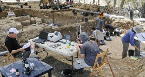 archaeology-site.jpg
