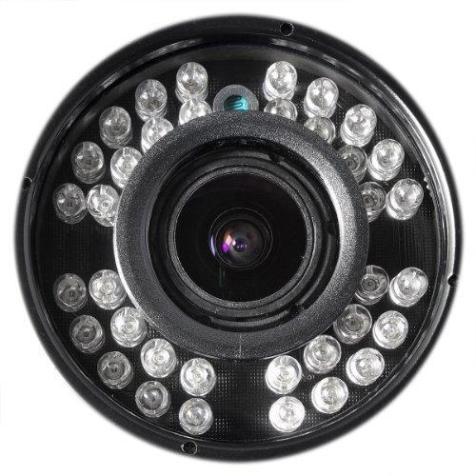 cctv-camera-lens-500x500