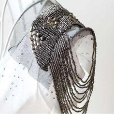 f6180f5822e40b2bac04226d8e88d80e--punk-jewelry-body-jewelry