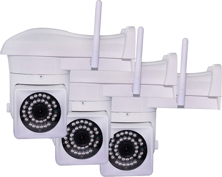 outdoor-home-security-wireless-network-camera