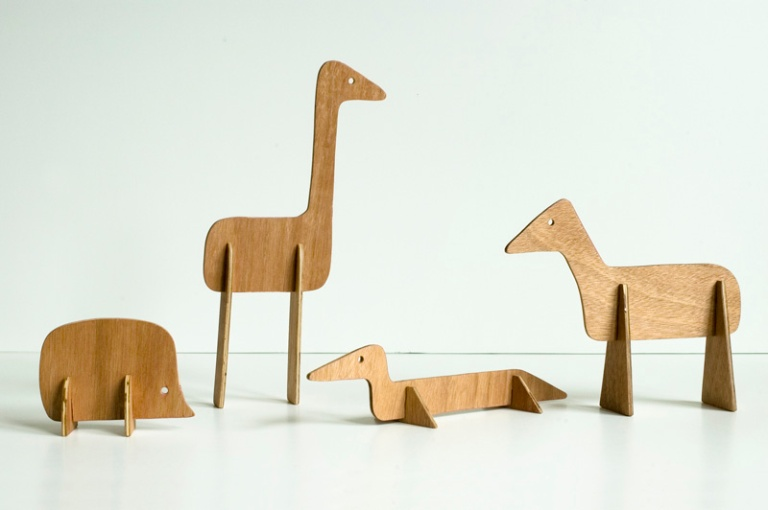 Made-by-Joel-Wooden-Slot-Animals-1.jpg