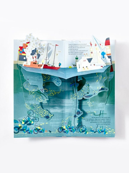 Under-the-ocean-pop-up-book-1.jpg
