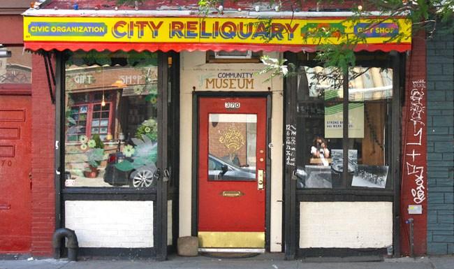 cityreliquary