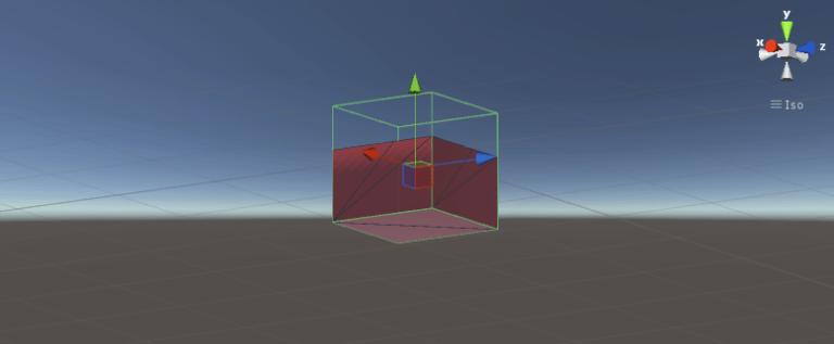 cut-cube.png